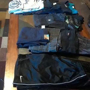 Other - Lot of boys clothes all size 10/12